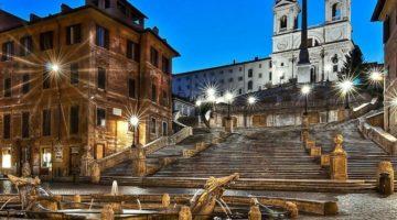 Италия: 6 ограничений для иностранных туристов, которые кажутся нелепыми