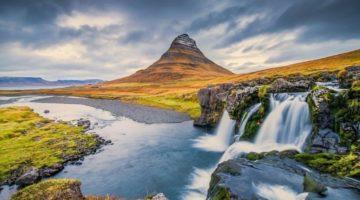 10 наиболее безопасных стран для путешествий в этом году