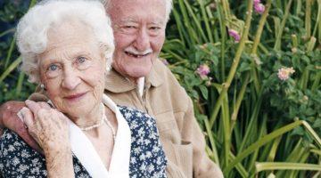5 неочевидных причин, почему иностранцы стареют позже русских