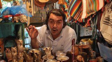6 мошеннических схем, с которыми доверчивые туристы сталкиваются в Турции