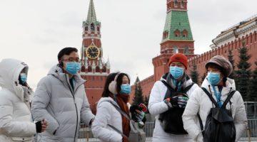 Как в разных странах пытаются оживить туризм