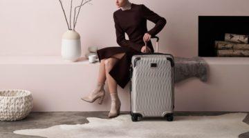 7 лайфхаков при сборе чемодана, которые я использую, чтобы быстрее начать отдыхать