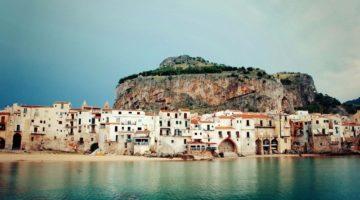 Как власти Сицилии заманивают к себе туристов