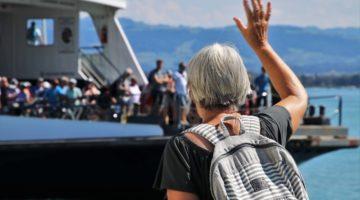 6 причин много путешествовать на пенсии, о которых знают активные европейцы
