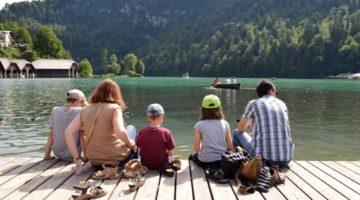 6 причин, почему в 2020 году путешествия будут гораздо бюджетнее