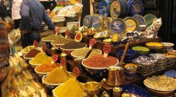 7 фактов о Турции, о которых не знают даже те, кто бывает там ежегодно