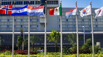 5 высокооплачиваемых вакансий в Майями для русскоговорящих экспатов