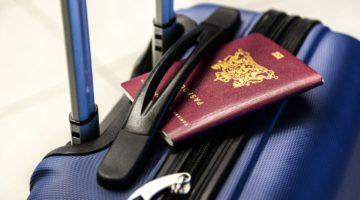 Как быстро снять запрет на выезд из страны и уехать через Белоруссию