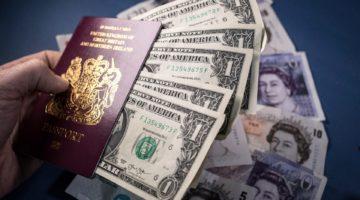 Гражданство за инвестиции: исчерпывающее руководство для иностранцев