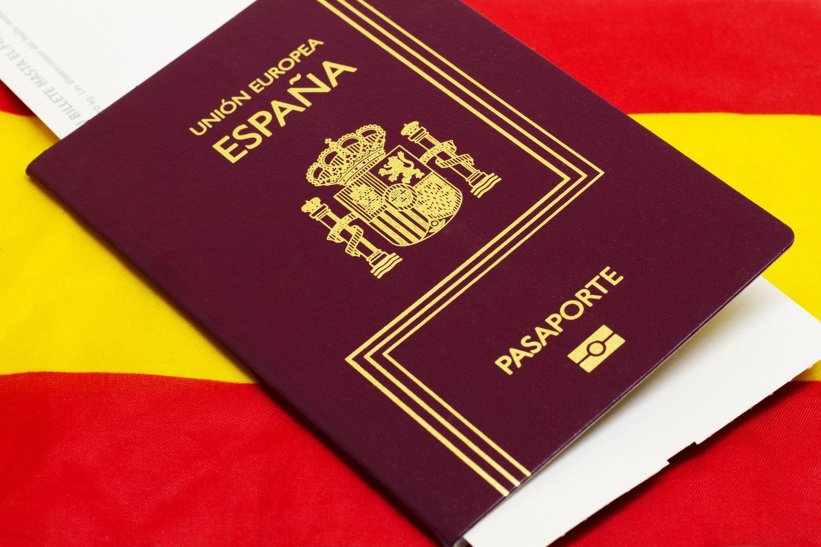 Испанское гражданство: перспективы для обладателей Золотой визы