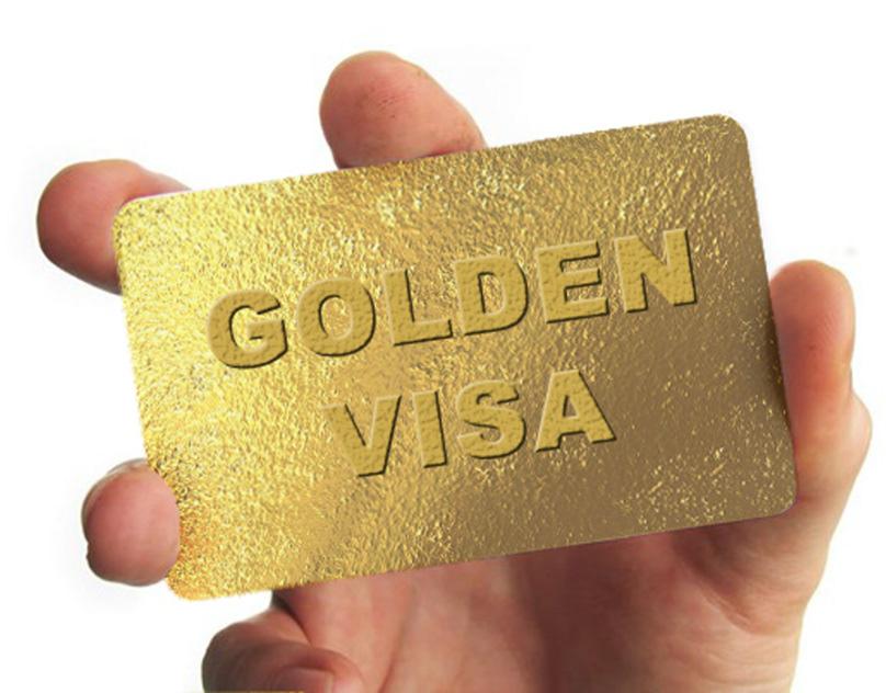 Золотая виза в Испанию: плюсы и минусы, правила и условия оформления, требования к заявителям, сроки действия и стоимость