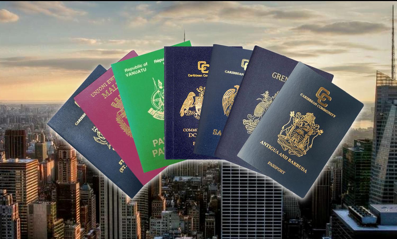 Преимущества второго гражданства и основные причины его получения