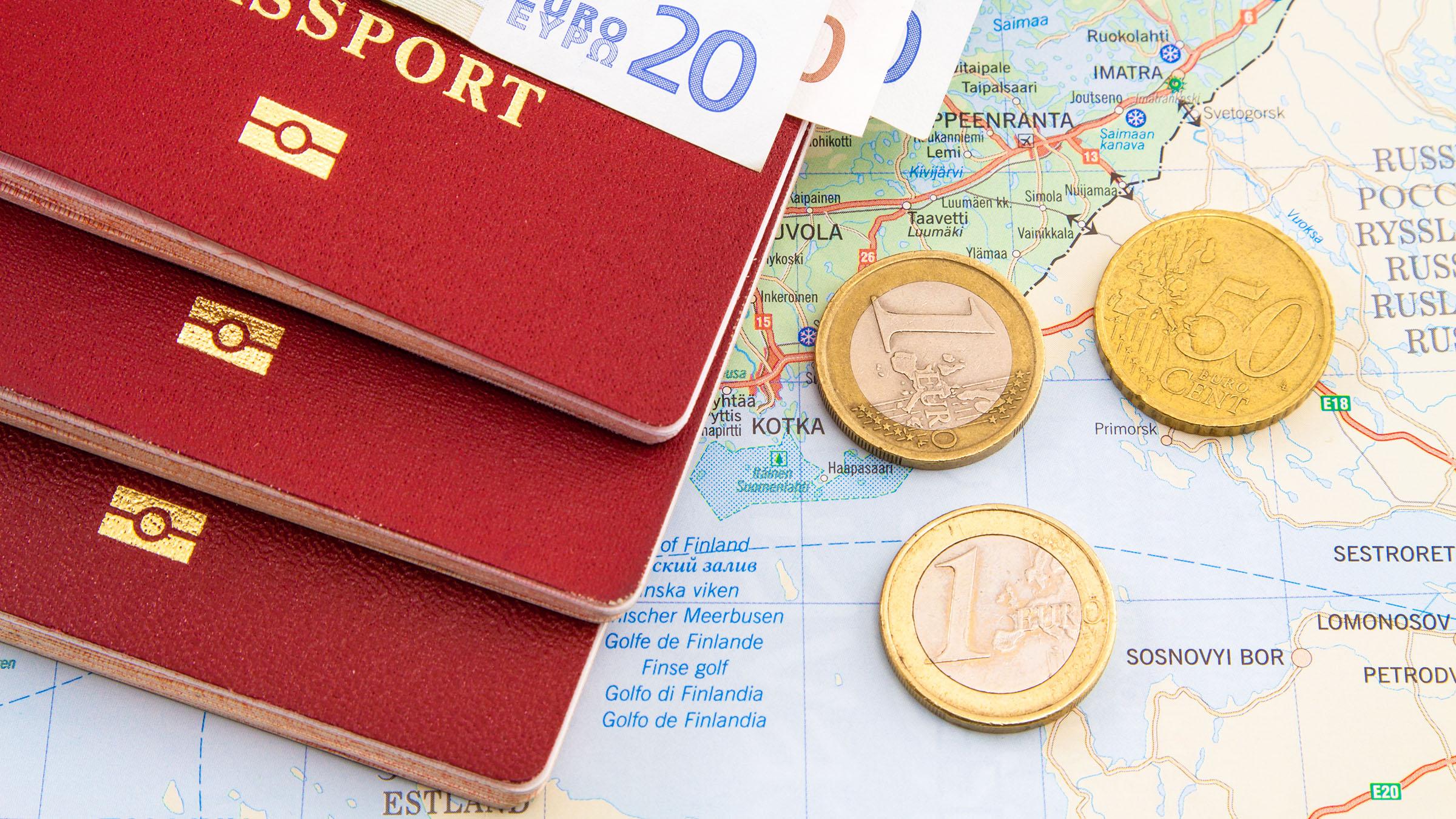 Программы самых популярных стран, дающих гражданство через инвестиции в 2021 году: условия, требования к заявителям