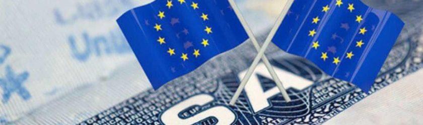 Шенгенская виза: пошаговое руководство по оформлению разрешения на въезд для разного типа заявителей, сроки действия документа, цена и советы от специалистов