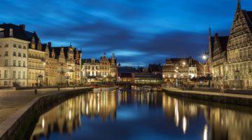 Что же не так в жизни за рубежом? Все минусы работы в Бельгии, трудности ведения бизнеса, уплаты налогов и ПМЖ в целом